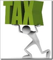 taxsmall12